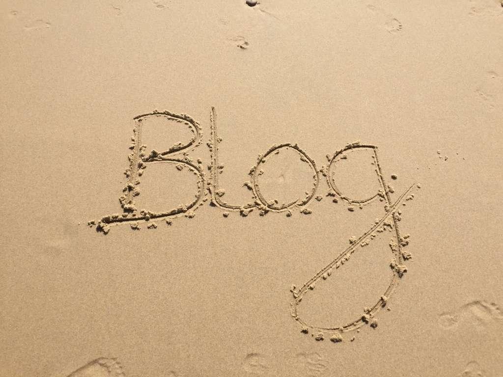 ブログはリスクが少ないと思う理由【まとめ】