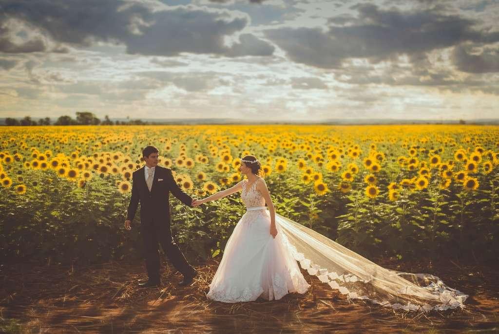 結婚したらストレスが増える?その分幸せも増えるかもしれません!
