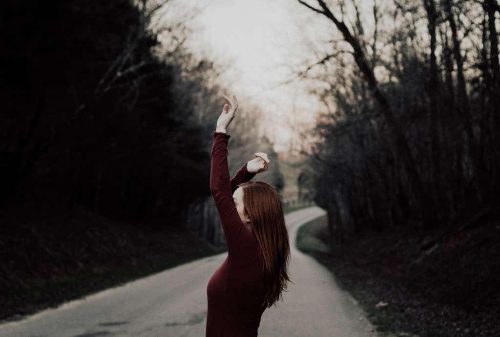 嫌な予定がある時は、ずっと憂鬱は勿体無いので今を楽しむ方法【まとめ】