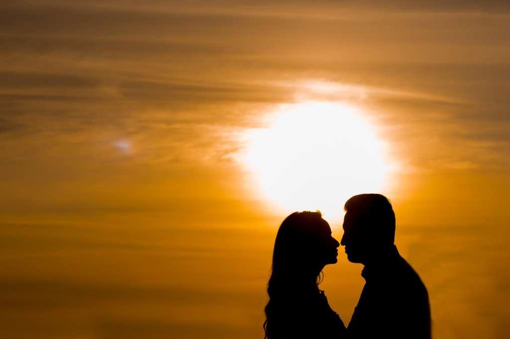 結婚したらストレスが増える?その分幸せも増えるかもしれません!【まとめ】