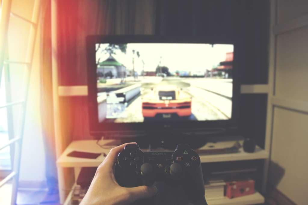 子供にゲームやテレビからの影響や対策方法は?【良い事も悪い事もある影響】