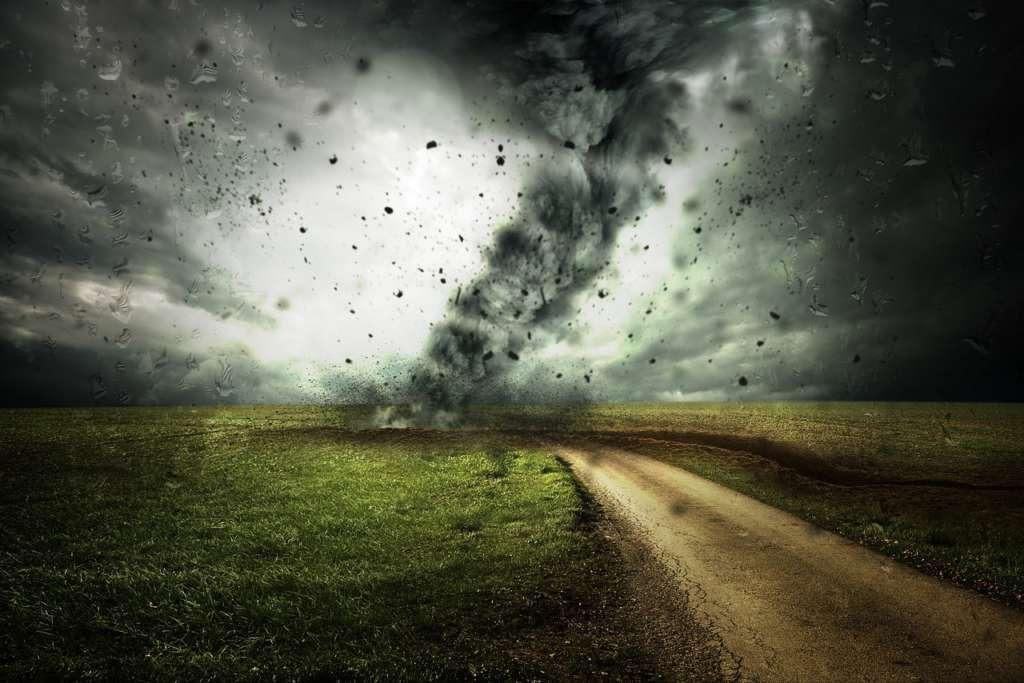 台風に備える事!みんなの事も考えて備えよう!【上陸前に対処】