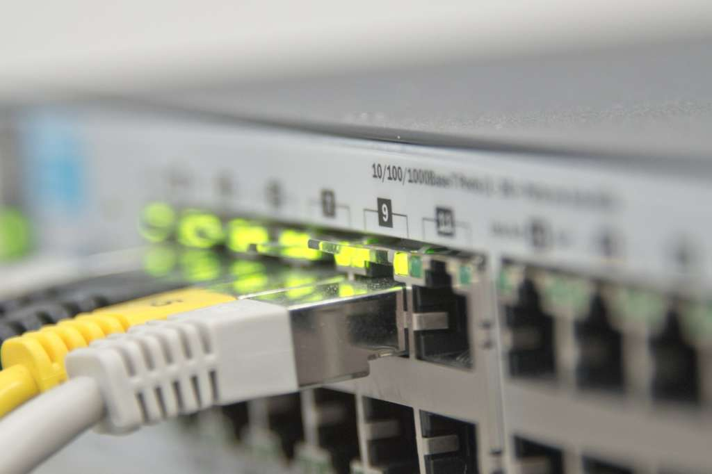 パソコンLANケーブルの選び方とWi-fiでも気をつける事!【まとめ】