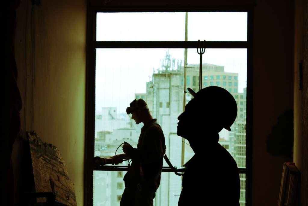 今の仕事が向いているかどうかではなく、稼げるかどうかを考えてみよう