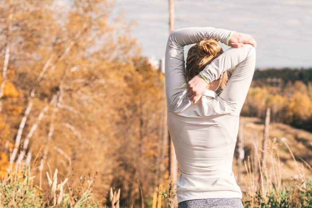 健康は財産である。お金がない人は健康でお金を確保する。