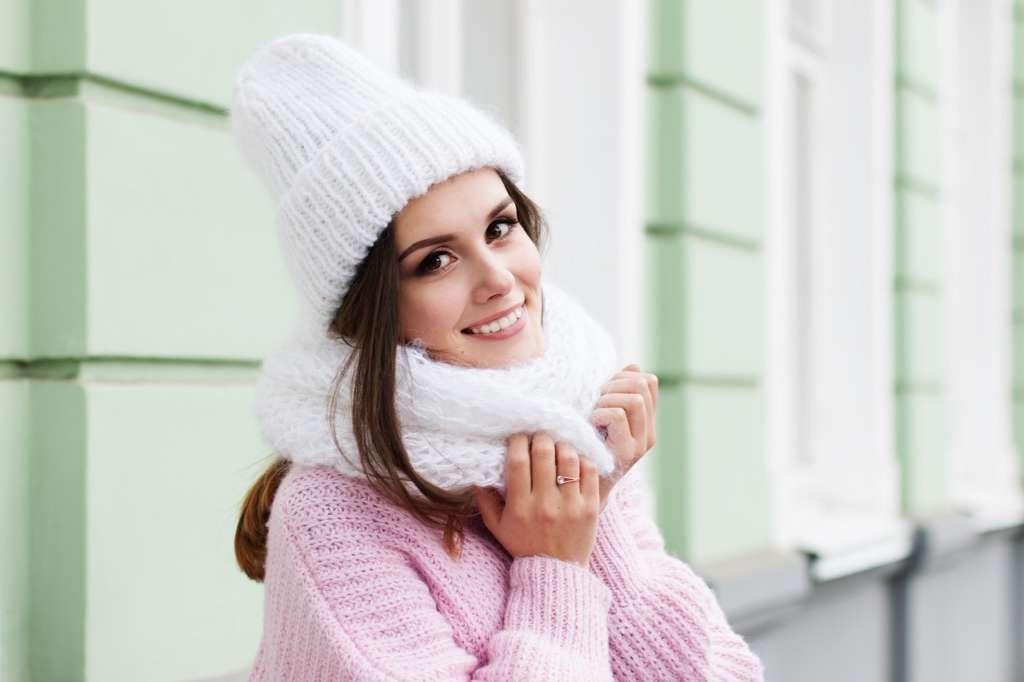 寒くて布団やこたつから動きたくない!寒くても動ける様にする環境【まとめ】