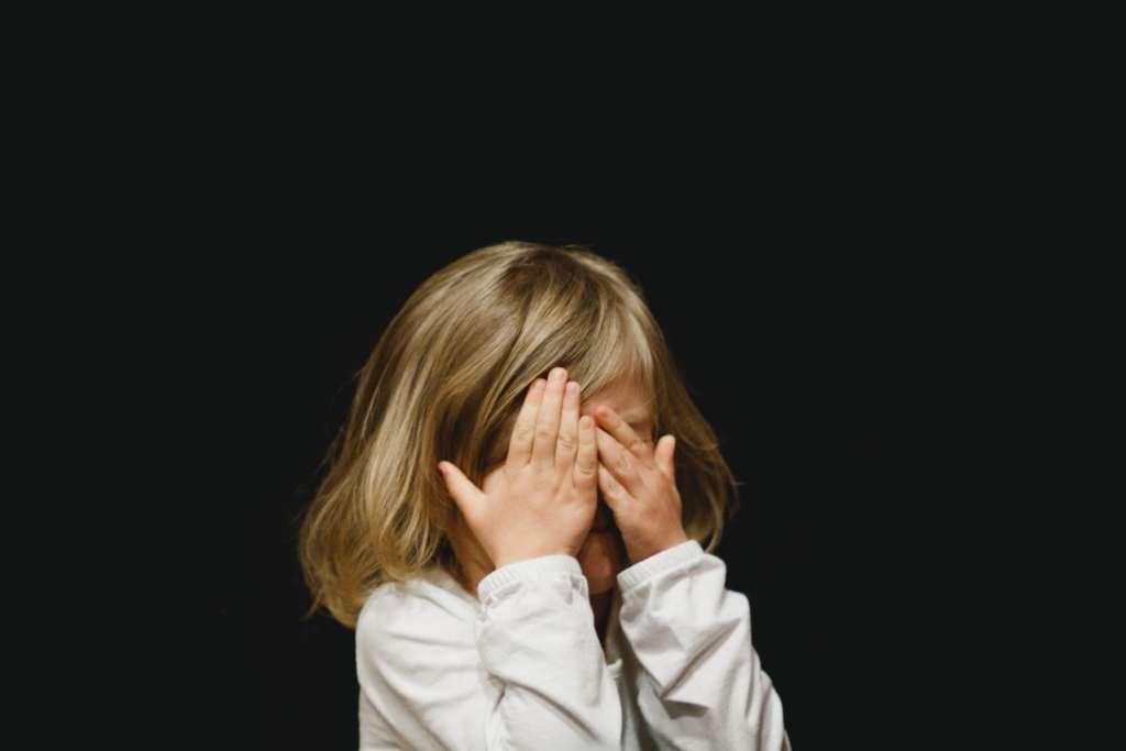 子供を怒ると叱るの違い【大人だからこそしっかり考えてみよう】