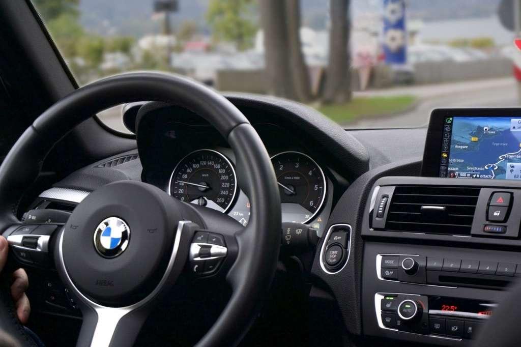 運転しながらスマホの罰則強化!【まとめ】