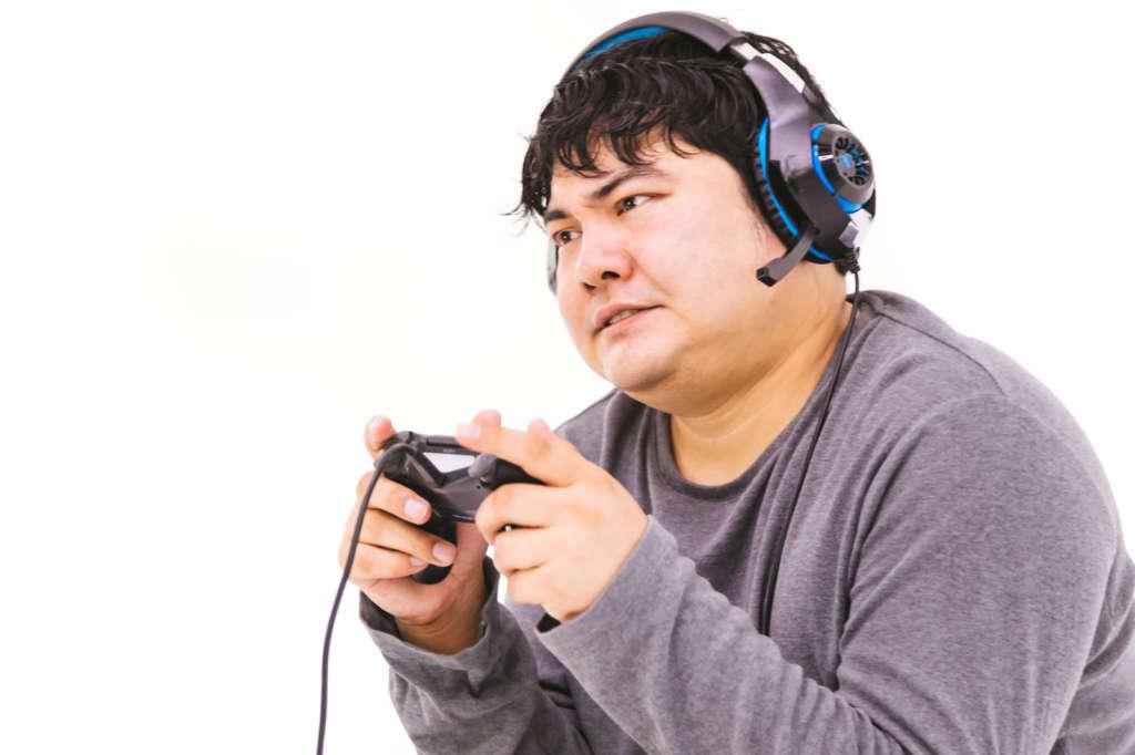 オンラインゲームの危険性【まとめ】