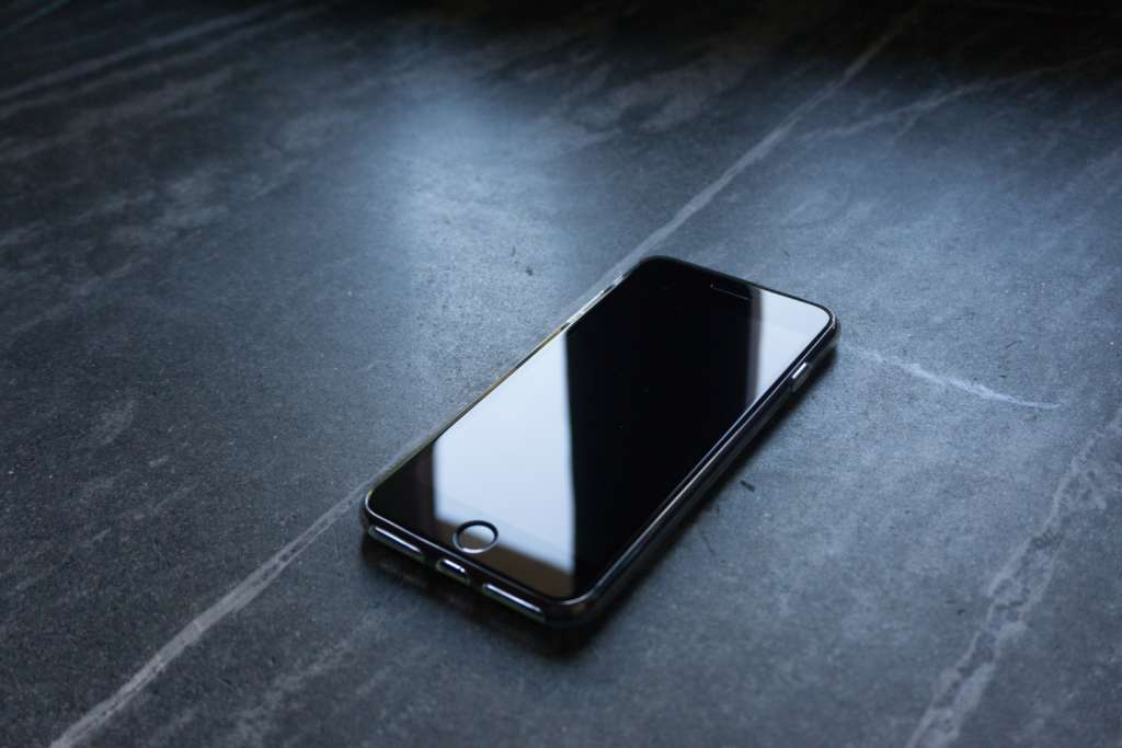 iPhoneでダークモードする方法【まとめ】