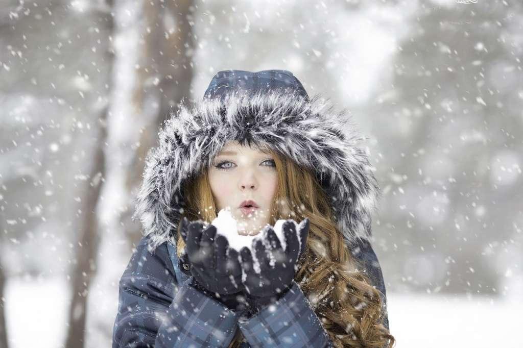 寒いと動きたくなくなる病の改善方法【寒さと食生活を気にしよう】