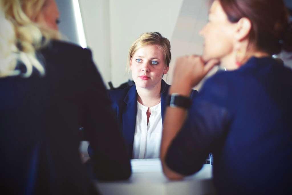 興味のない仕事は辞めるべきか、続けるべきか【あなたは何処にいますか?】