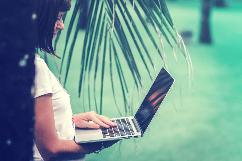 ノートパソコンとタブレットって何が違うの?どっちが良いの?という人へ【まとめ】
