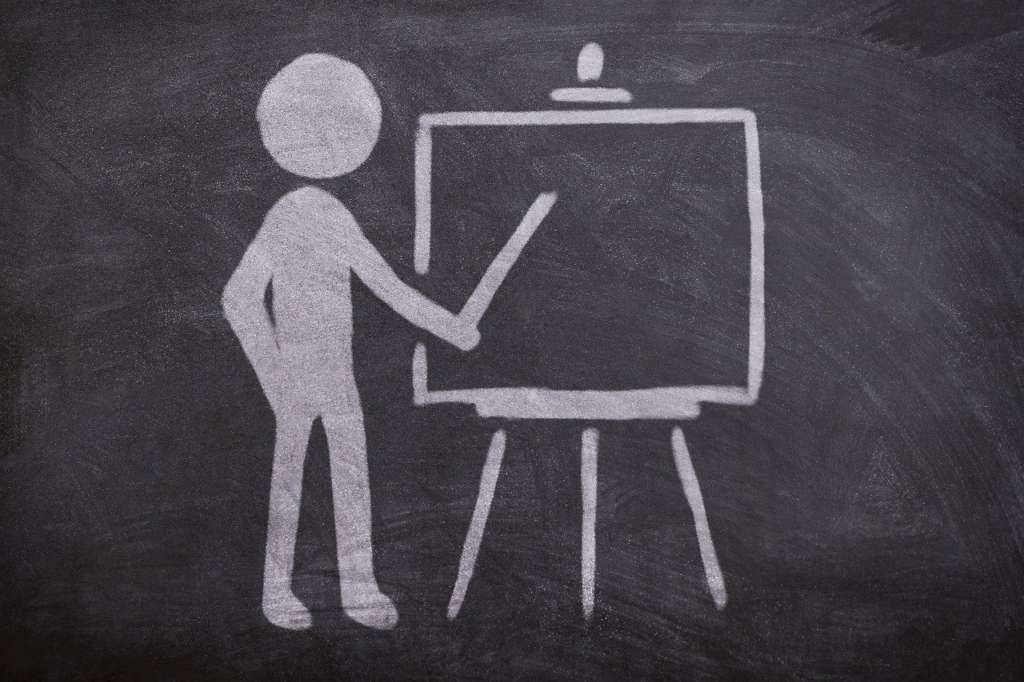 やる気がない人間に教えるのは無駄でもあります【他人の意欲は変えられない】