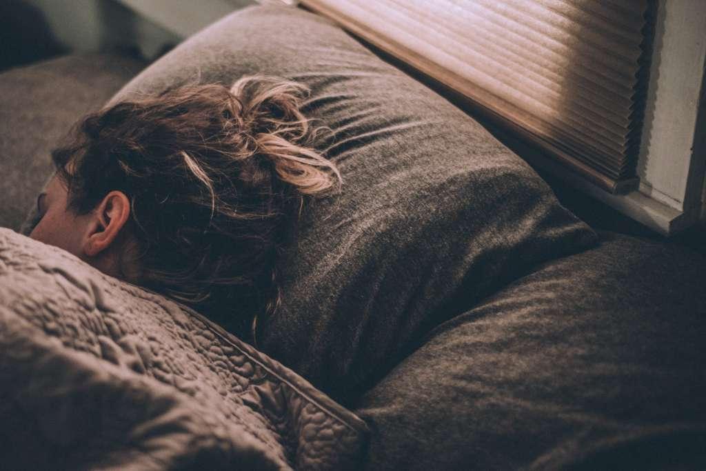 休日は寝てるだけと言う人は実は危険かもしれない【まとめ】