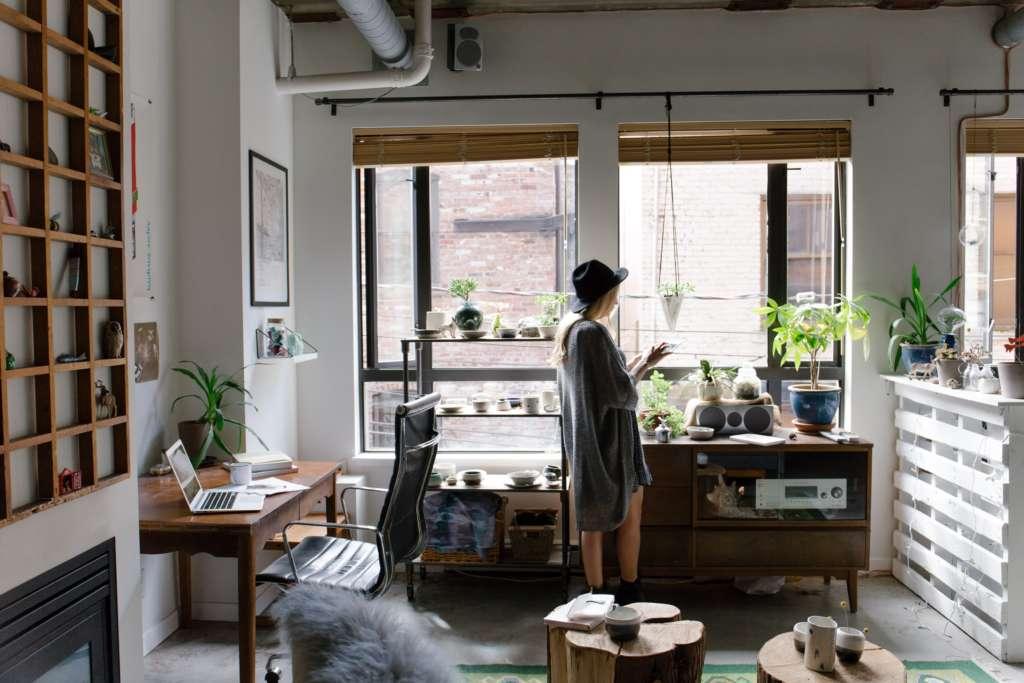 生活リズムを整えて生産性の高い毎日を過ごす方法【まとめ】