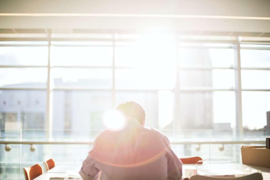 仕事をしているように見える信頼度を勝ち取る方法【まとめ】