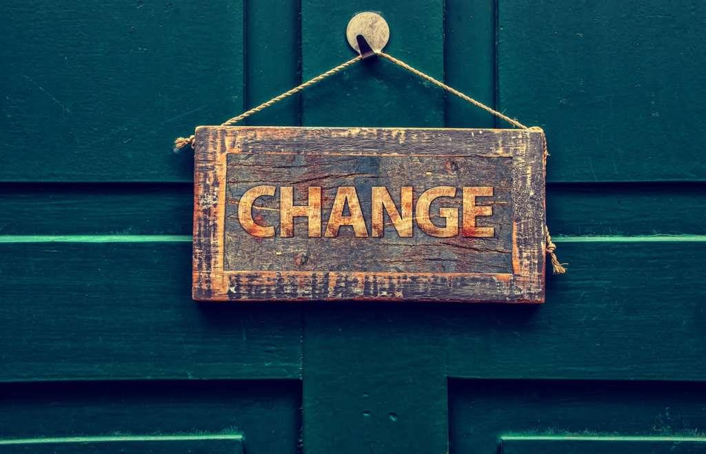 今だから生活スタイルやシステムを変える必要があると思う