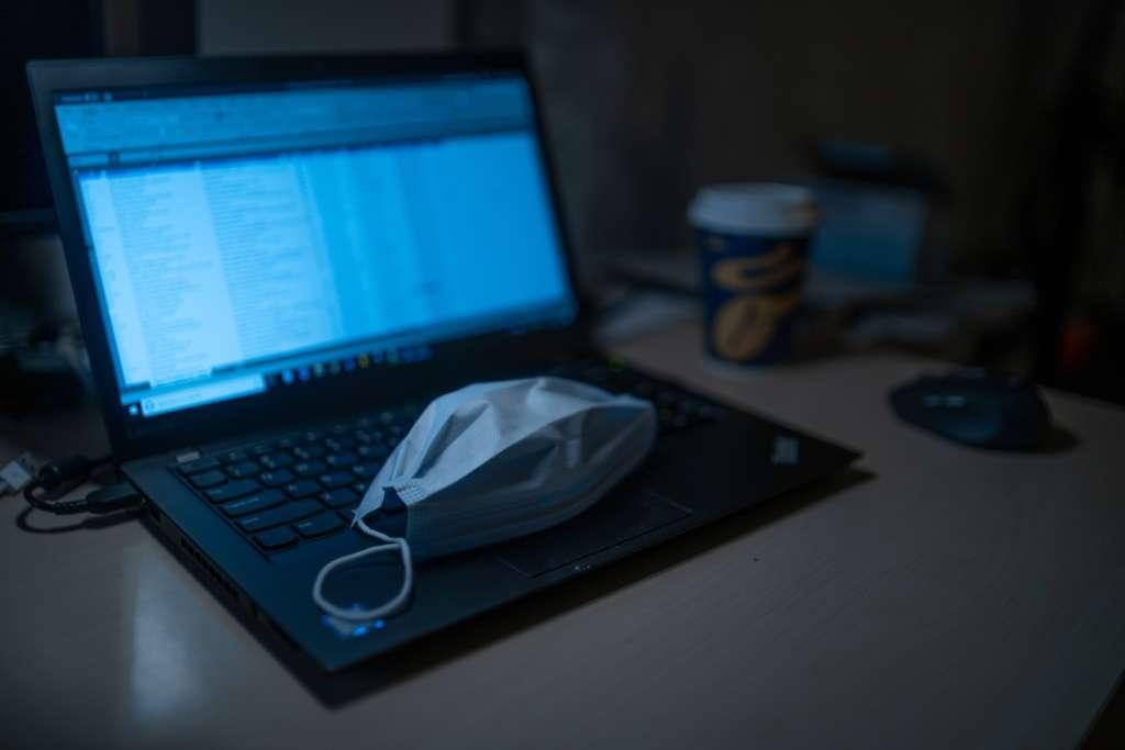 Windowsにもウイルスソフトは必要?と悩む人に【必要です!】