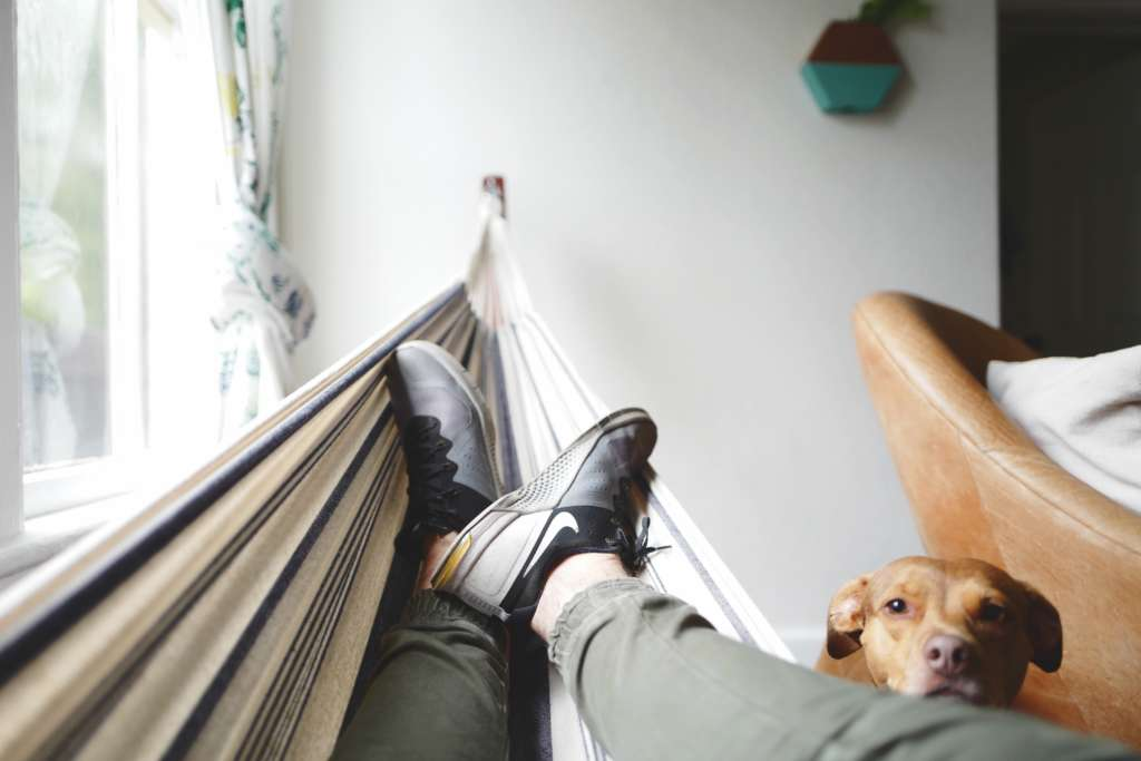 在宅勤務を楽しむ方法と隙間時間の使い方【まとめ】