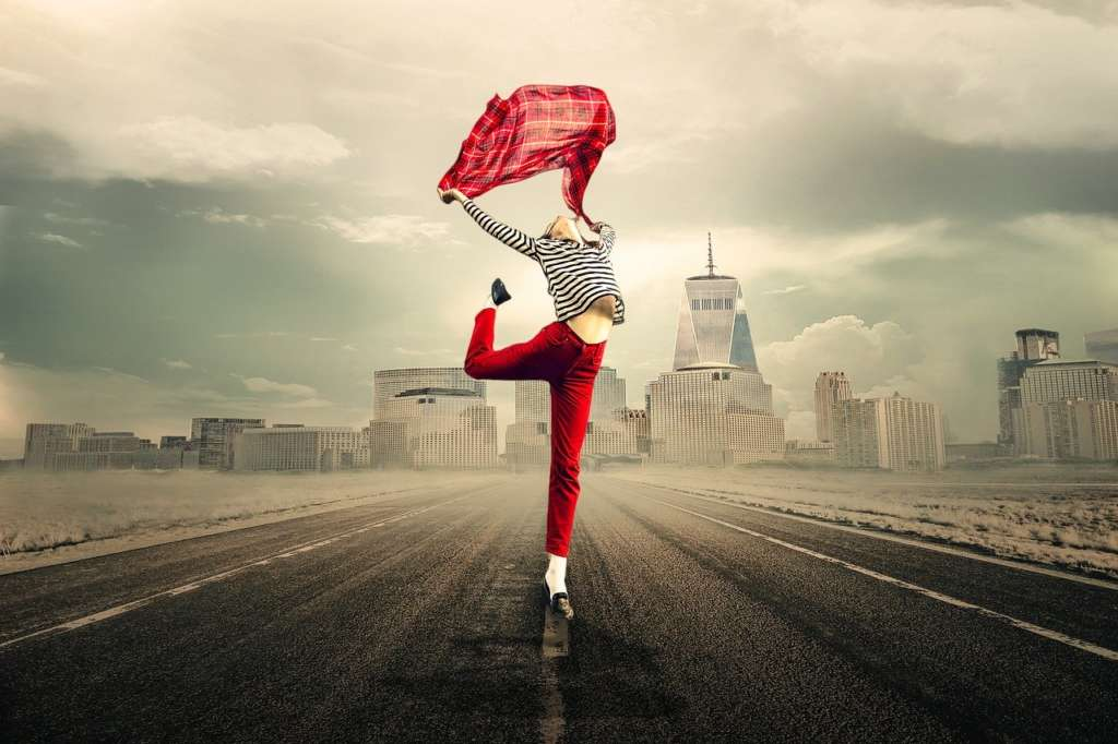 生活リズムを整えて生産性の高い毎日を過ごす方法【生活リズムは命です】