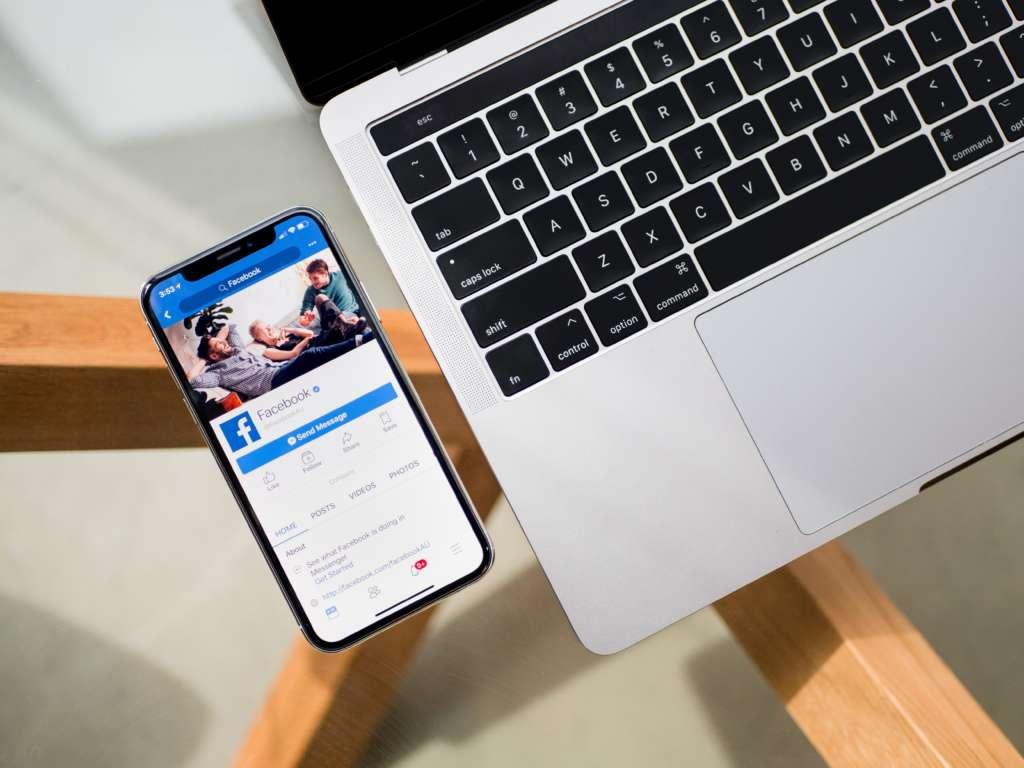 iPhoneのストレージの確認と、空きストレージを増やす方法【まとめ】