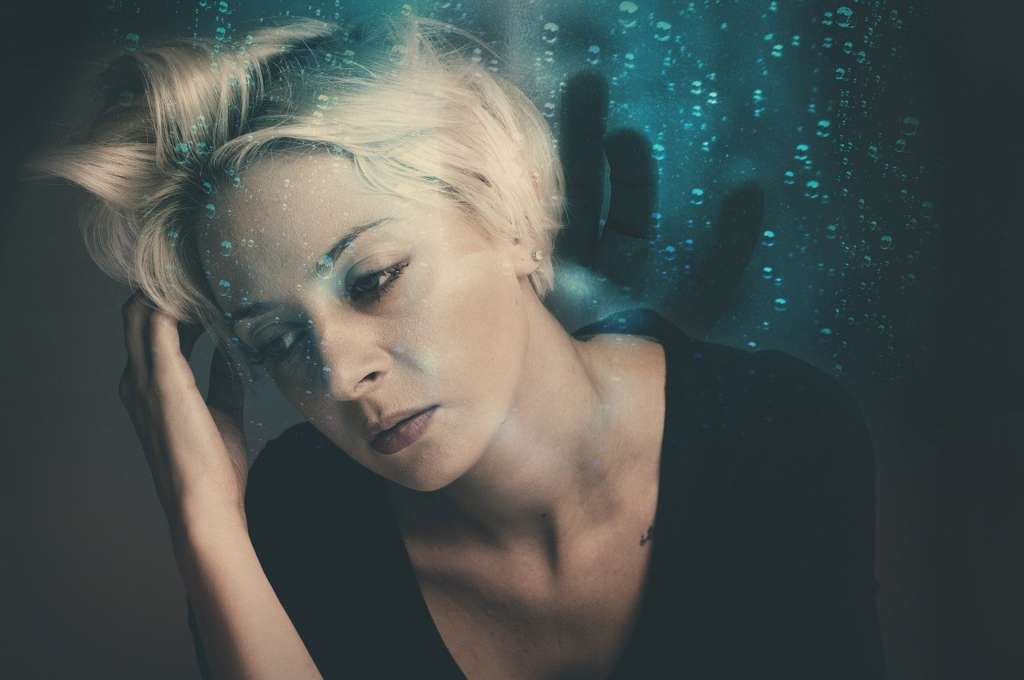 無意識なストレスが密かに忍び寄っている【意識しなくてもストレスはやってくる】