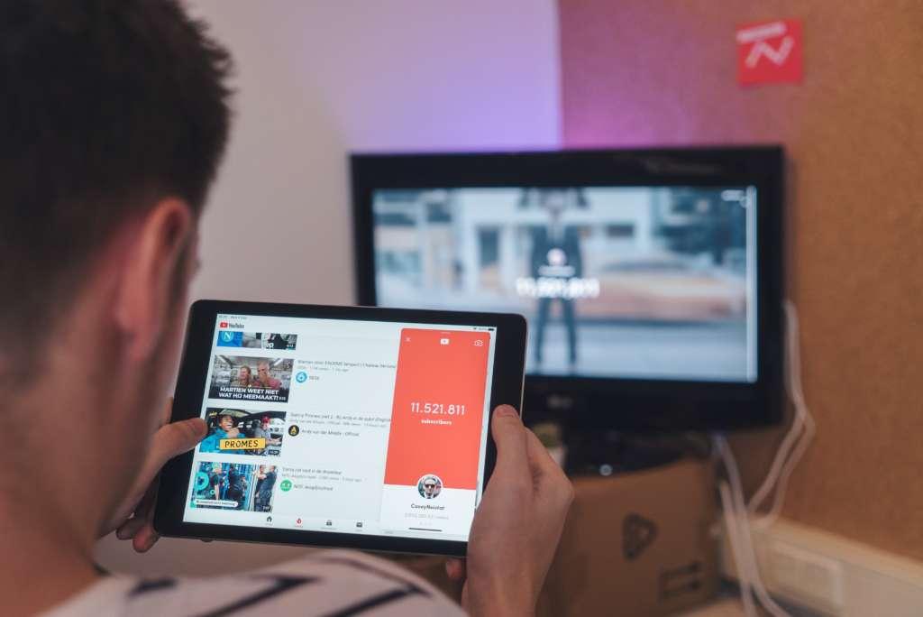 YouTubeのジャンルって何があるのか?個人的にまとめてみた【まとめ】
