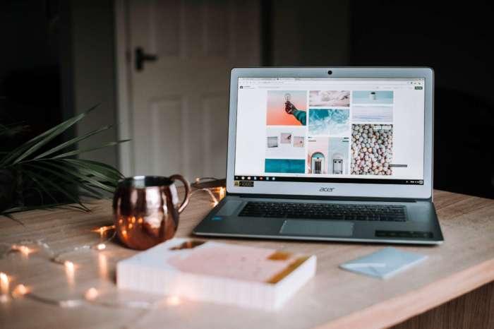 ブログでネタ切れをしない様にする習慣術【ネタは日々の生活の中で見つける】