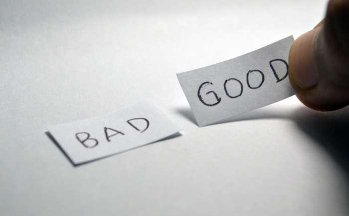 選ぶのが面倒と思う人の簡単に決める方法【選ぶのストレス】