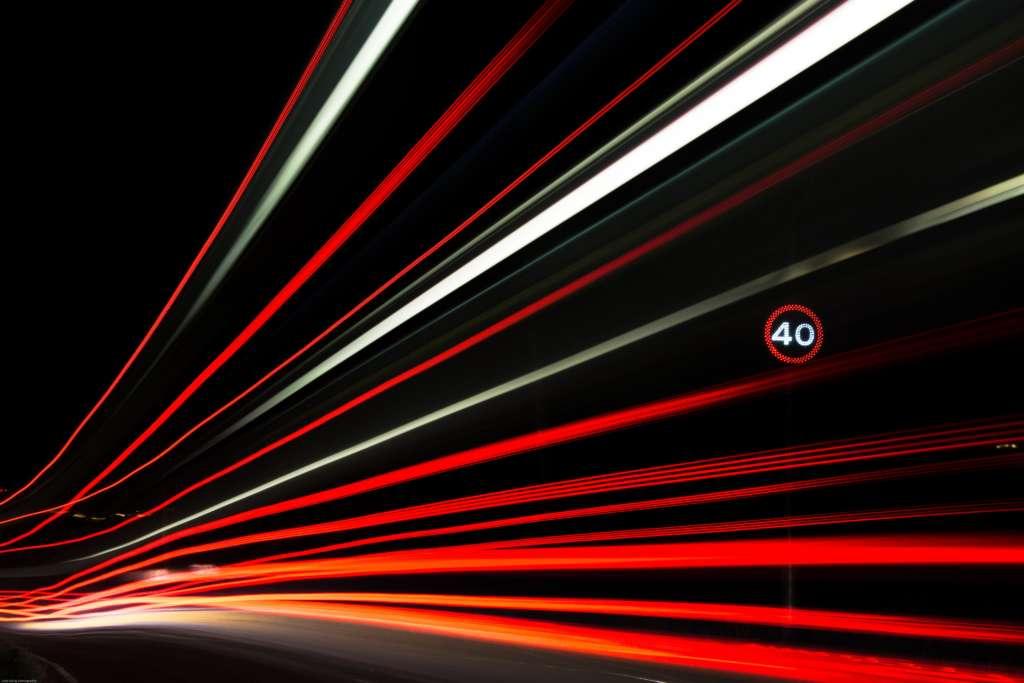 MacとWindows10のマウスポインター速度を変更する方法【まとめ】