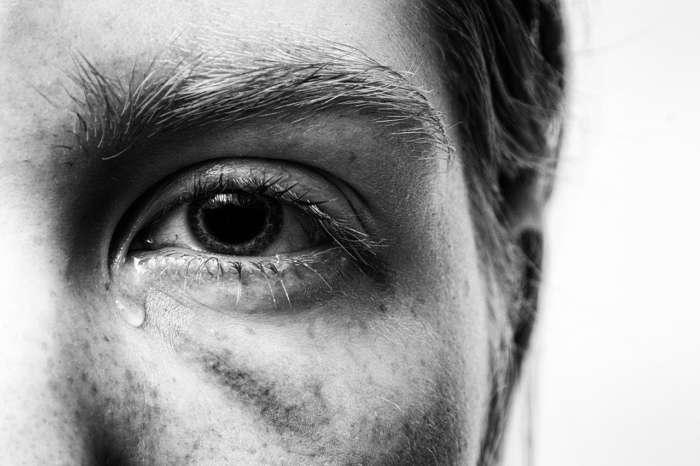 誹謗中傷をスルースキルを身に付ける割と簡単な方法【誹謗中傷は見ない】