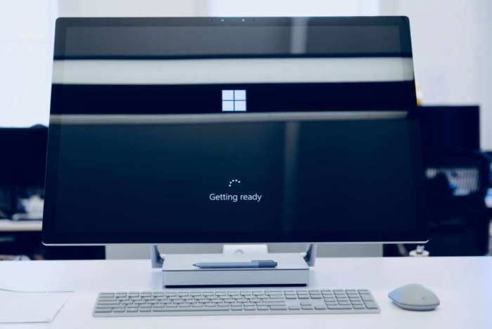 Windowsを高速化させるためにまずやる事【誰でも簡単に高速化】