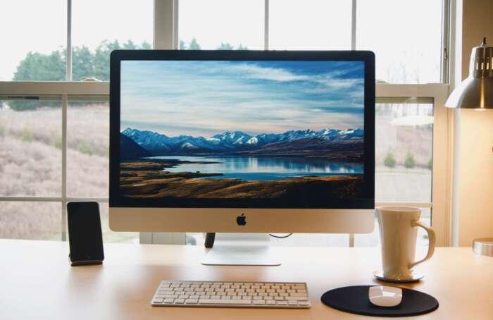 初心者がMacを購入する時に気をつけた方が良い事【無駄なお金を使わない】