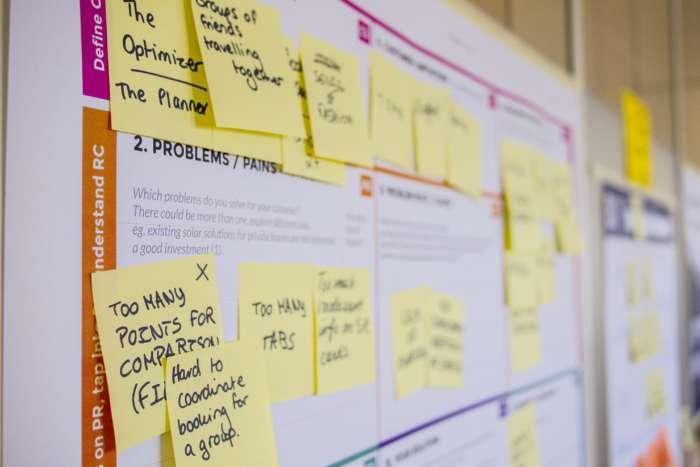 問題解決速度を上げる思考法【問題解決は手札を把握るす事】
