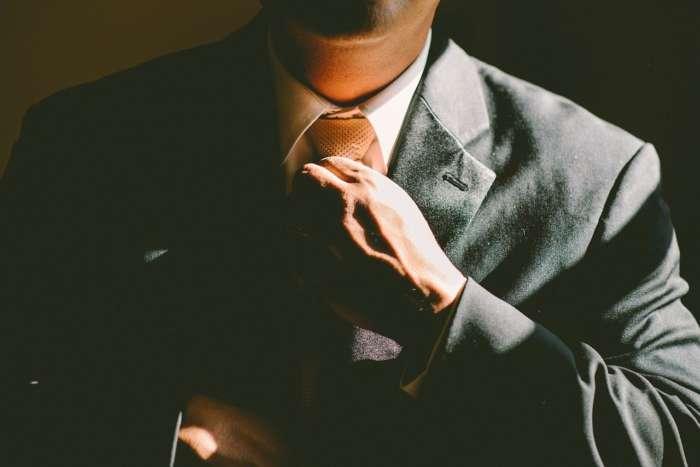 楽な服装をする事で、生産性を上げる【まとめ】