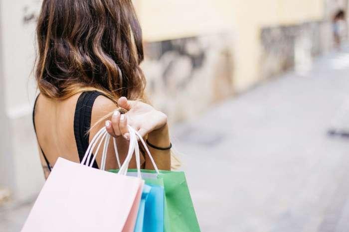 物を買う時の基準を持っておくと楽【まとめ】