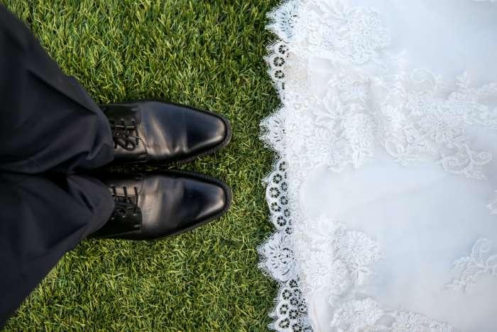 結婚って幸せですよ【結婚での幸せについて】