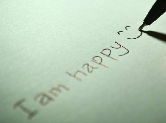 自己表現が怖いと思ったりした時の自分のあり方【まとめ】