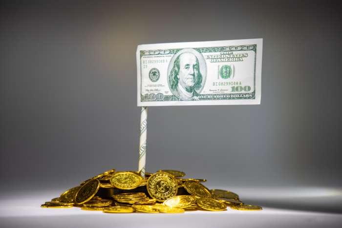 お金は貯めるべきか?使うべきか?と思う時に考える事【まとめ】