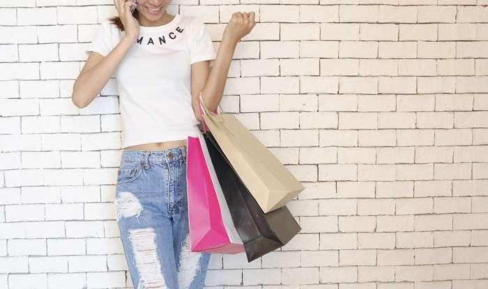 安い物より気に入った物を買うのが良い理由【安くてもゴミはゴミです】