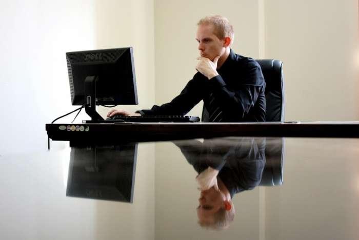 パソコンをつけっぱなしするならデスクトップがおすすめ【まとめ】