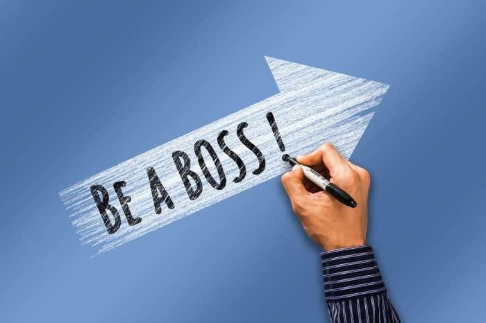 仕事でのリーダーの役割について考えてみた【まとめ】