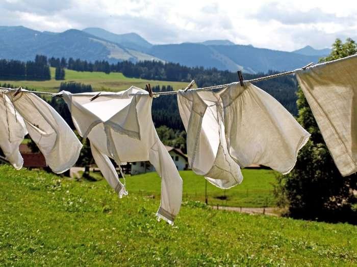 洗濯が好きな30代男性の個人的な心理【まとめ】