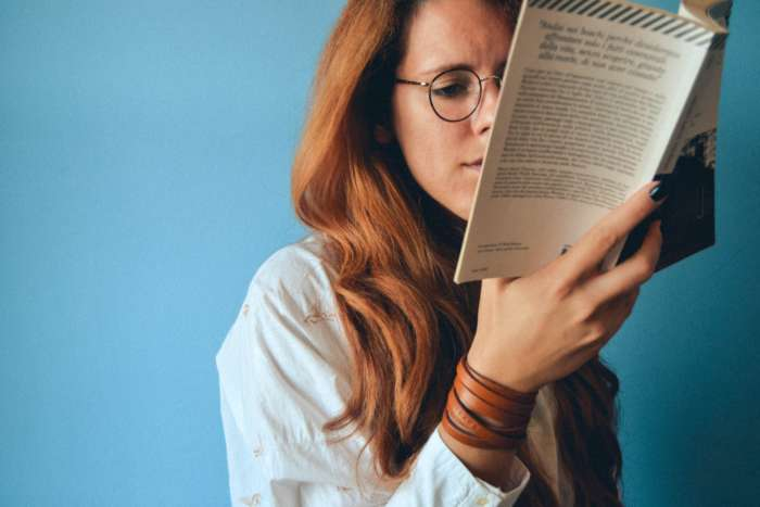 勉強する意味について思う事【勉強は世界を認識する為です】