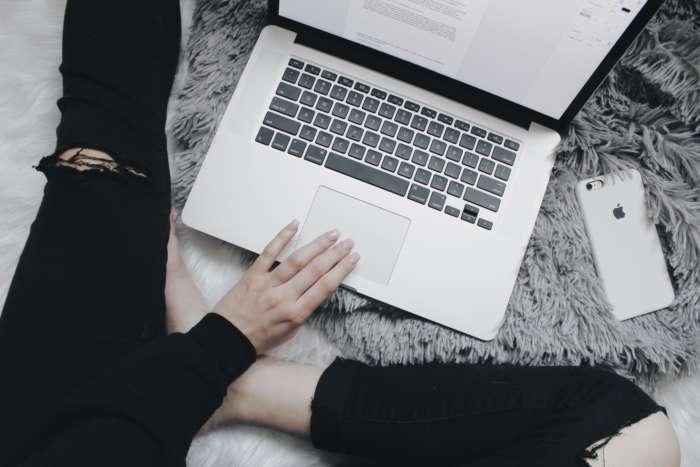 ストレスフリーなブログの書き方とその理由【ブログは個性を出してナンボだと最近思った】