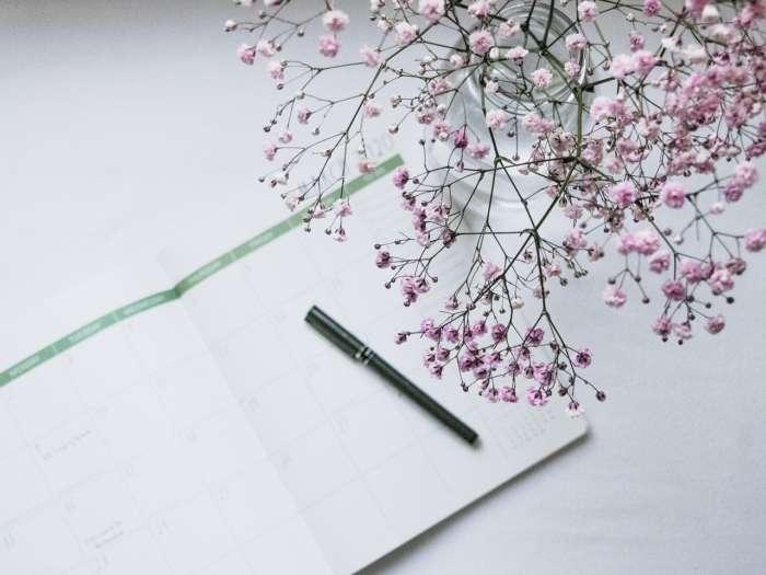 ストレスフリーなブログの書き方とその理由【まとめ】