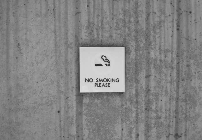 禁煙に失敗した時の話と、成功させるコツ【まとめ】