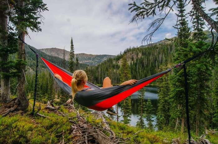 人生を楽しむにはリラックスが絶対的に必要である。【リラックスの方法】