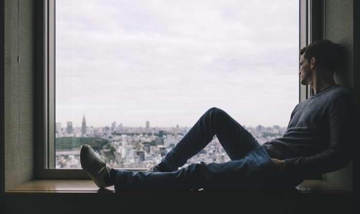 頼られすぎて疲れてしまう人は自分を大事にしてみて【頼られ過ぎは身を滅ぼす】